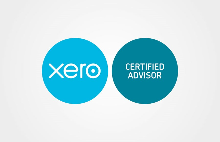 Kemp Le Tissier are Xero Certified Advisors